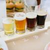 Cerveja de quinta: Iniciando os trabalhos!