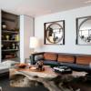Um apartamento em Notting Hill