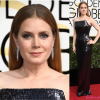 Golden Globe 2017: Amy Adams
