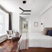 Classificados: O apartamento da Karlie Kloss em Nova York