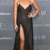 11 Looks da Gina Rodriguez
