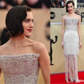 Sag Awards 2018: All