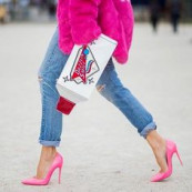 There's something ab