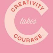 Você se se considera uma pessoa criativa?