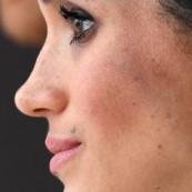 meghan markle meghan markle duchess meghan royals