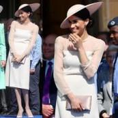 Prazer Duquesa de Su