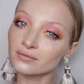 Verão 2020: Maquiagem Marca-Texto