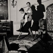 HELMUT Newton Photographs Place Bid