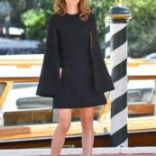 11 looks da Natalie Portman