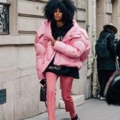 tendências fashionistas