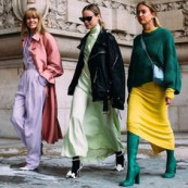 "Diana (@fashion_viadi) on Instagram: ""#fashion #fashionista #fashiontrends #fashionweek #fashiontrends #trend #style pic.…"""