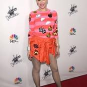 Gwen Stefani.. Barne