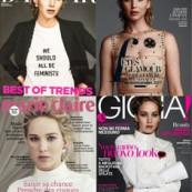 Dior (R)evolution -