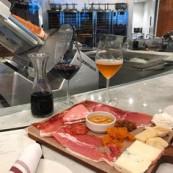 Italy/Eataly lover!