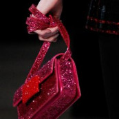 bags @ Saint Laurent