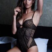Scandalous Victoria
