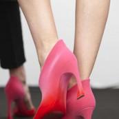 Dior Inspiração #dec