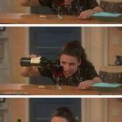 vinho de quinta