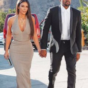 Kouple goals #kimkar