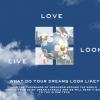 Daisy Dream, a nova fragrância de Marc Jacobs!