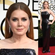 Golden Globe 2017: Amy Adams