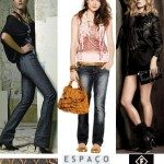 Guia do Jeans