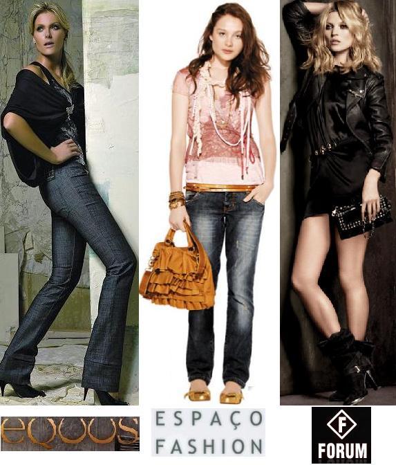 jeans-brasil