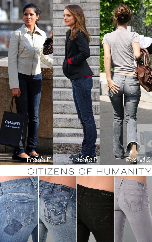 jeans-citizen-humanity