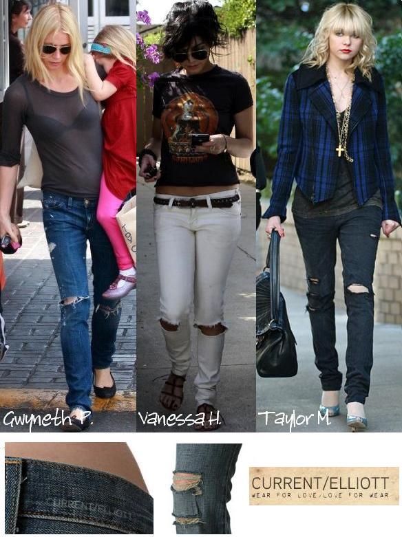 jeans-current-elliot