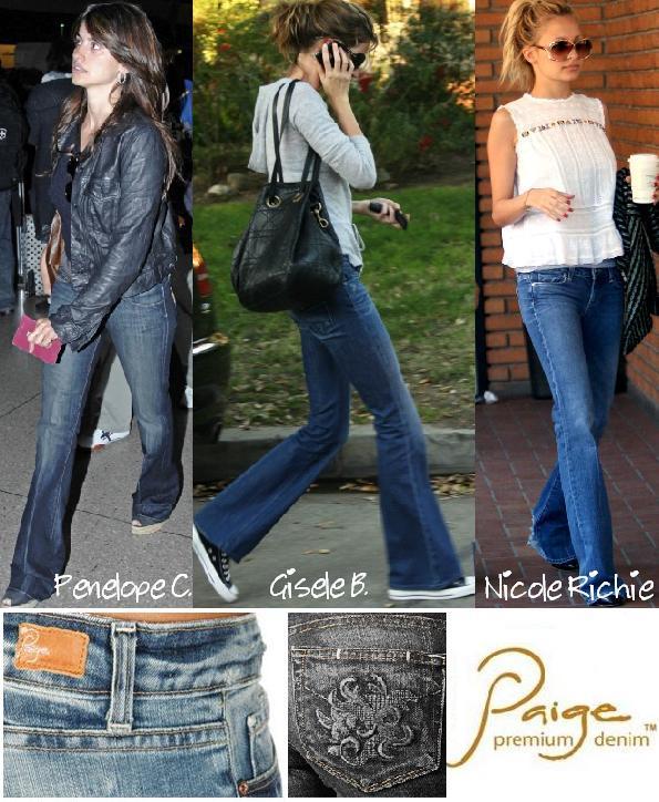 jeans-paige