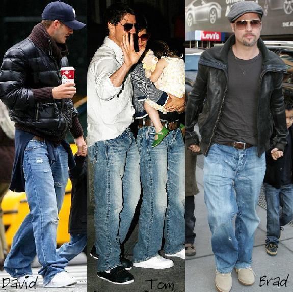 jeans-prps-homem