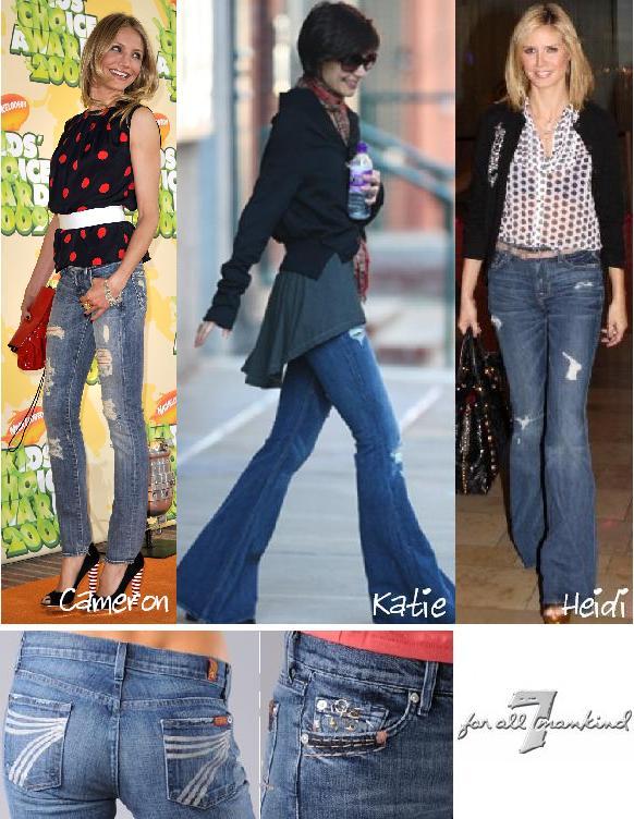 jeans-seven1