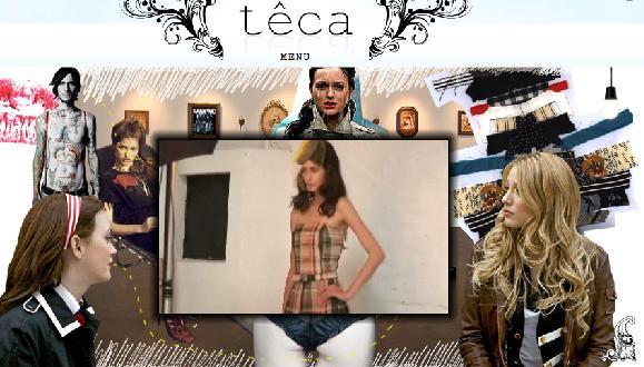 teca-gossip-girl