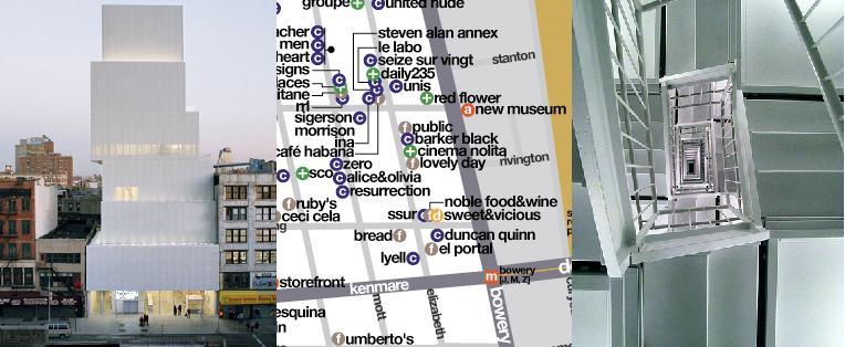 5-ny-new-museum