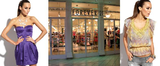 6-ny-forever-21
