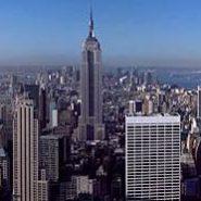 10 dicas aleatórias sobre Nova York