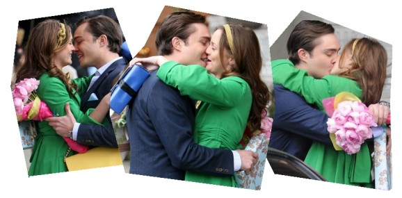 blair-chuck-kiss
