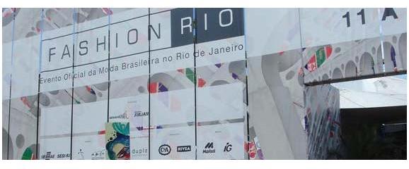 fashion-rio1