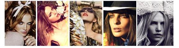 fashionismo1