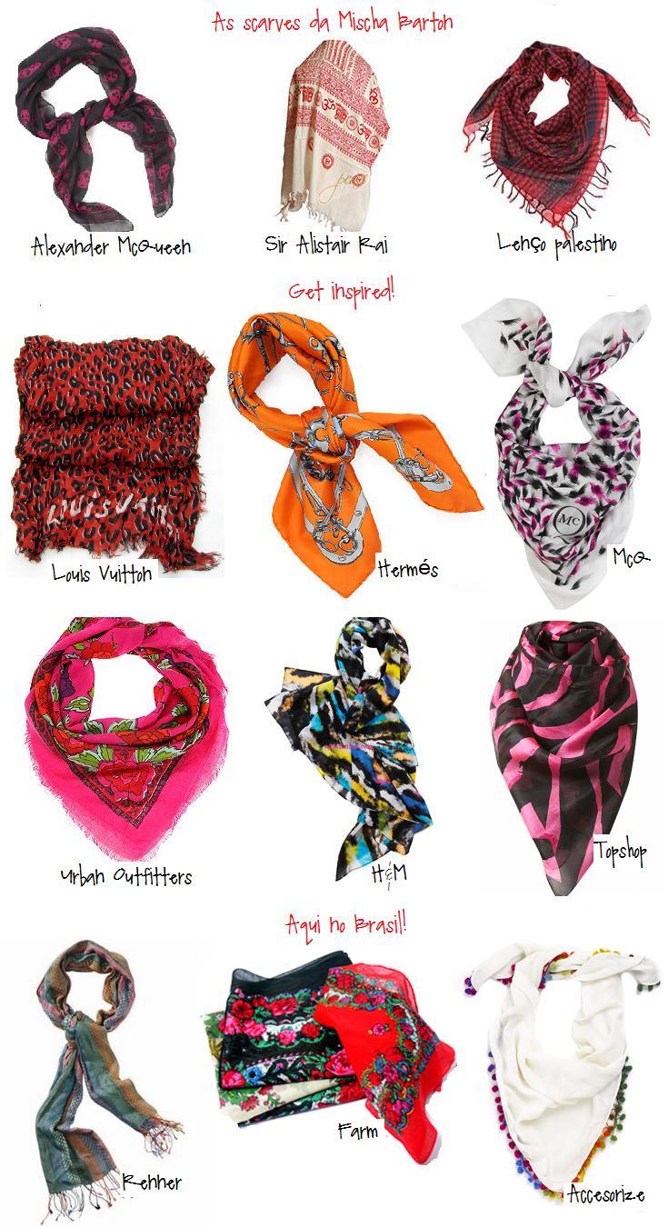 scarves-scarf-flencos