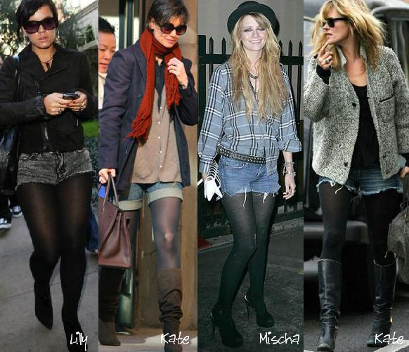 short-jeans-meia-calca