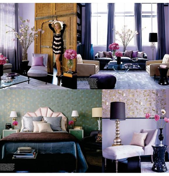jessica-stam-apartment1