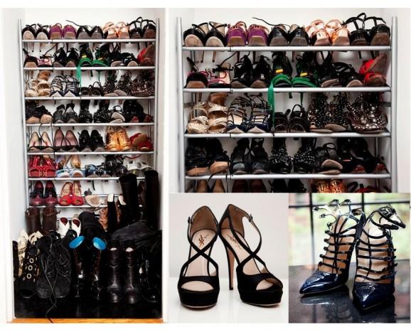 julia-restoin-shoes-ny