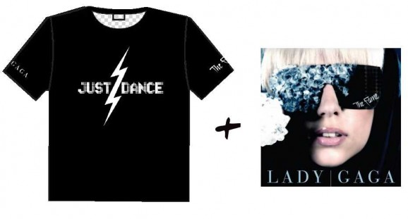 lady-gaga-blog