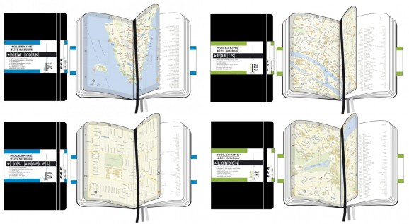 moleskine-city