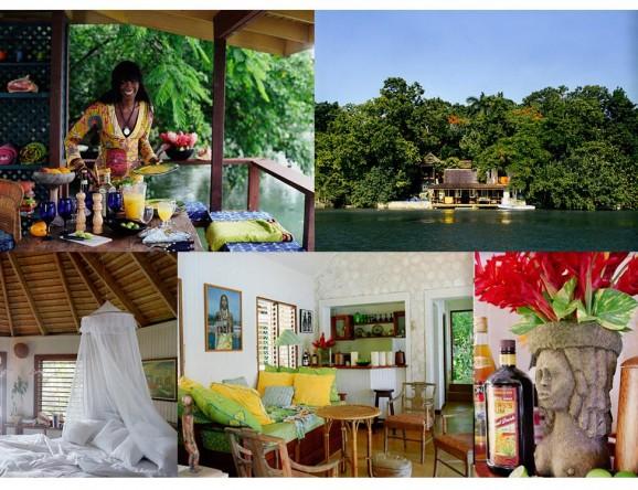 naomi-campbel-apartment-jamaica