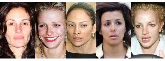 famosos-sem-maquiagem