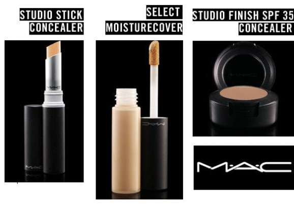 mac-concealer1
