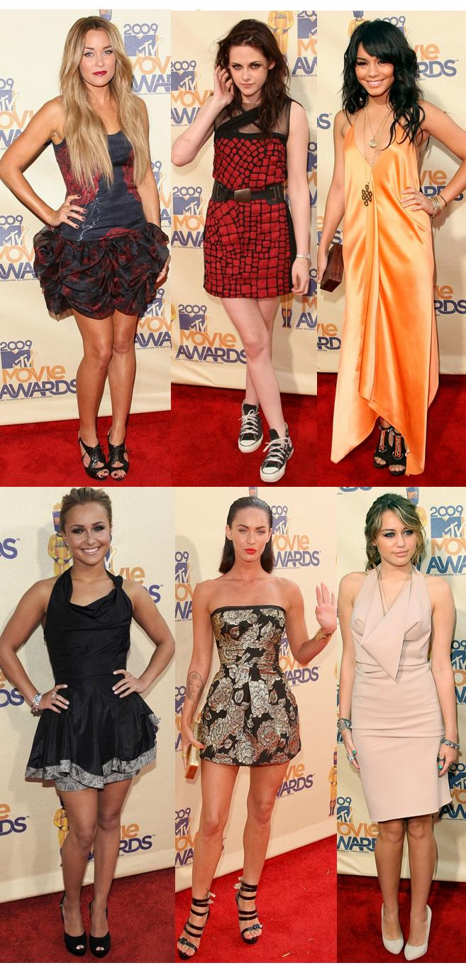 piores-looks-mtv