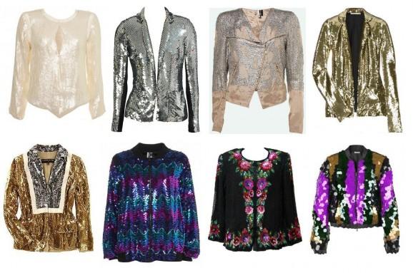 sequin-jackets